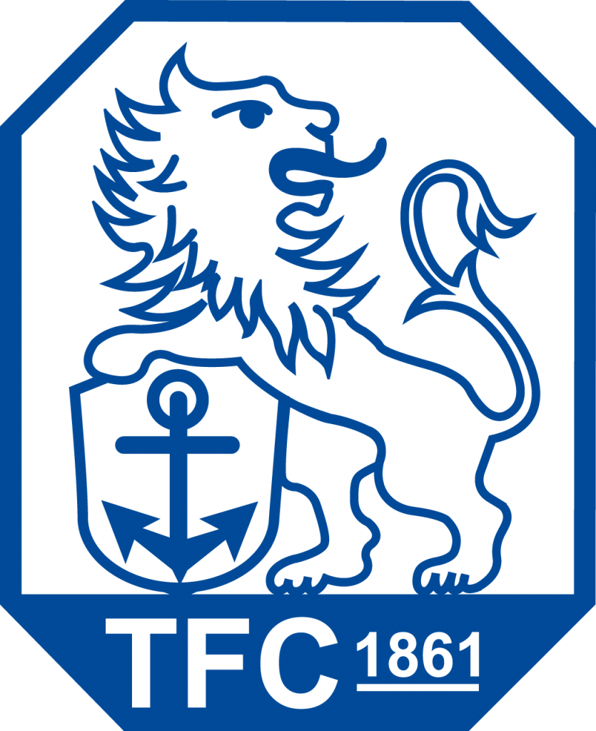 Turn- und Fecht-Clubs 1861 e.V. Ludwigshafen