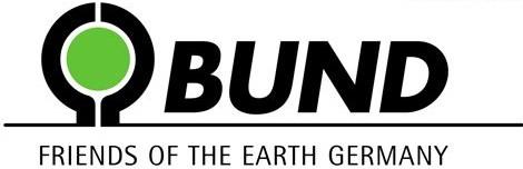BUND Bund für Umwelt- und Naturschutz Rheinland-Pfalz Ludwigshafen