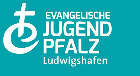 Evangelische Jugend Pfalz Ludwigshafen EJL