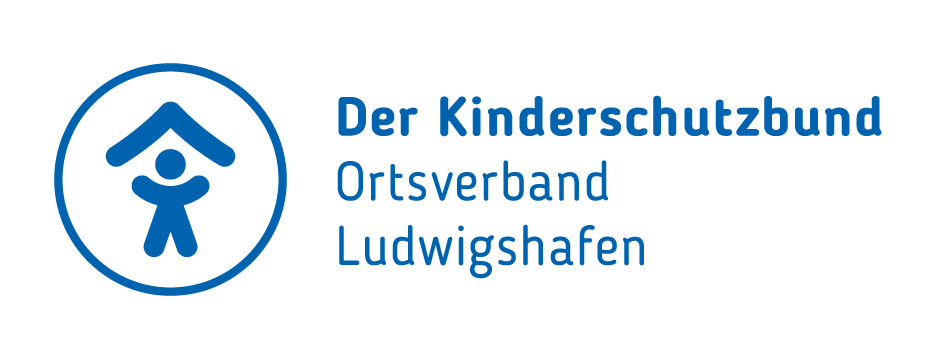 Deutscher Kinderschutzbund DKSB Ortsverband Ludwigshafen