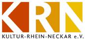 Kultur-Rhein-Neckar e.V.