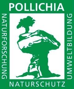 Pollichia e.V.