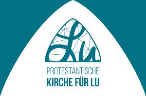 Protestantischer Kirschenbezirk Ludwigshafen