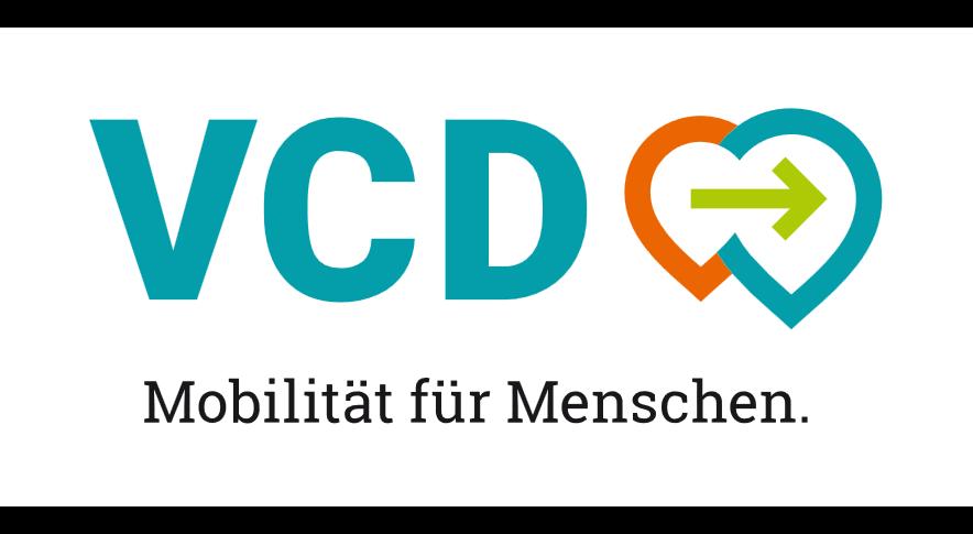 Verkehrsclub Deutschland Kreisverband Ludwigshafen-Vorderpfalz