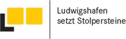 Ludwigshafen setzt Stolpersteine e. V.